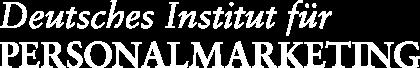 Deutsches Institut für Personalmarketing